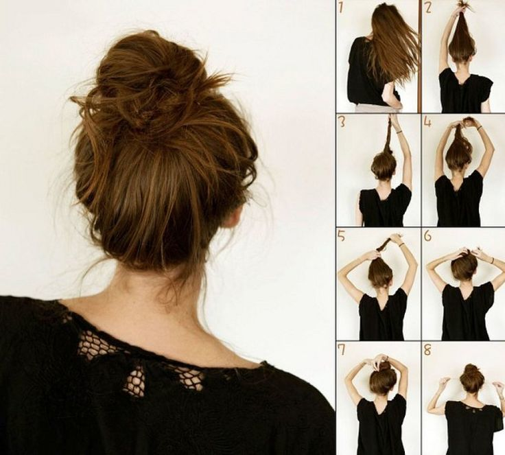 Hairstyles-for-san-valentin-collected-mono-easy