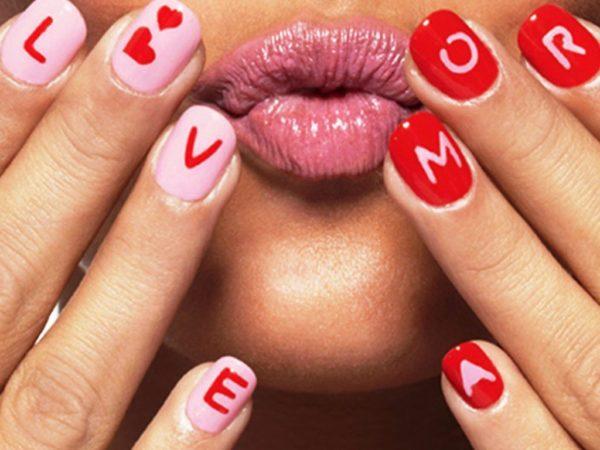 unas-decoradas-para-el-dia-de-san-valentin-love-amor