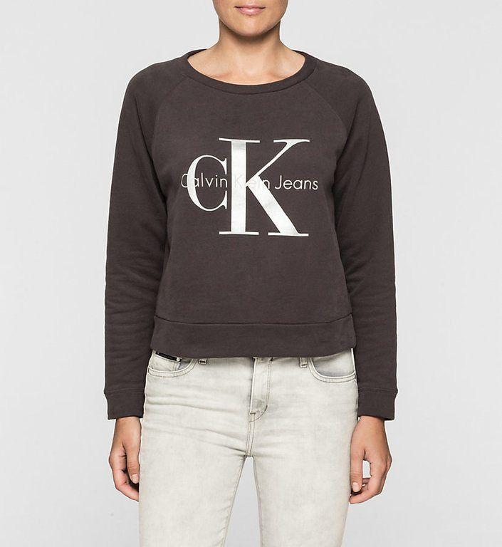 Catalogo Calvin Klein Para Mujer Invierno 2021 Modaellas Com