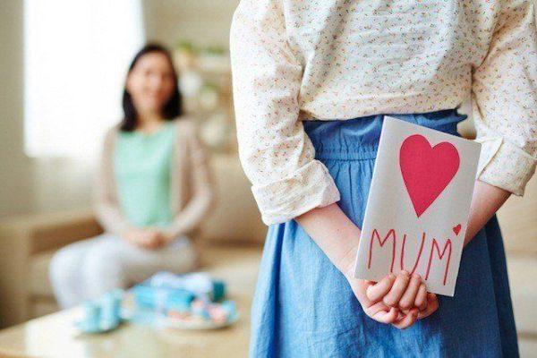 tarjetas-de-felicitacion-con-mensaje-dia-madre