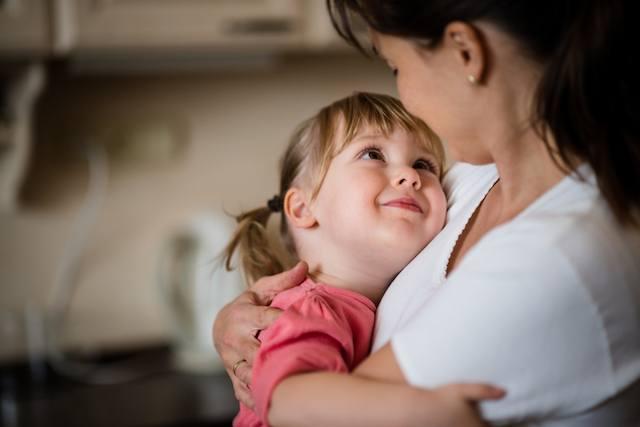 felicitaciones-especiales-dia-de-las-madres