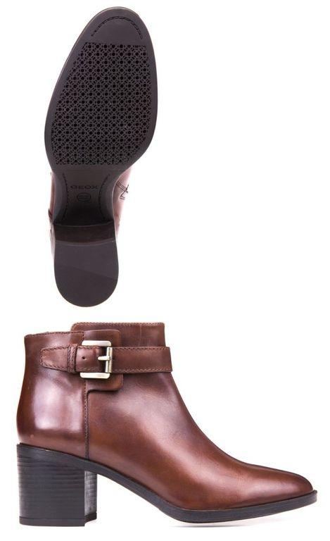 Representar Nadie Progreso  Geox - Rebajas de verano 2020 en calzado de mujer - ModaEllas.com