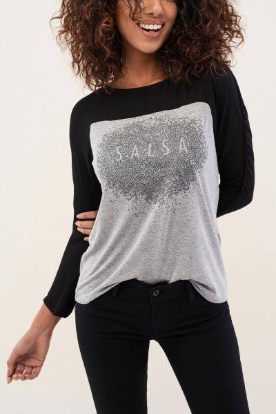 catalogo-salsa-para-mujer-camiseta-manga-larga-branding