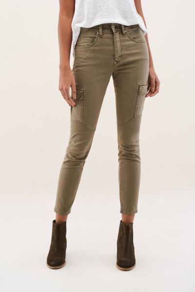 catalogo-salsa-para-mujer-pantalon-secret-glamour-de-color