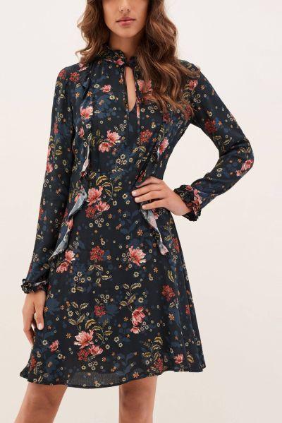 catalogo-salsa-para-mujer-vestido-floral