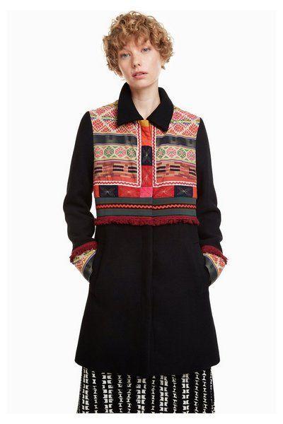 catalogo-desigual-para-mujer-abrigo-mikele