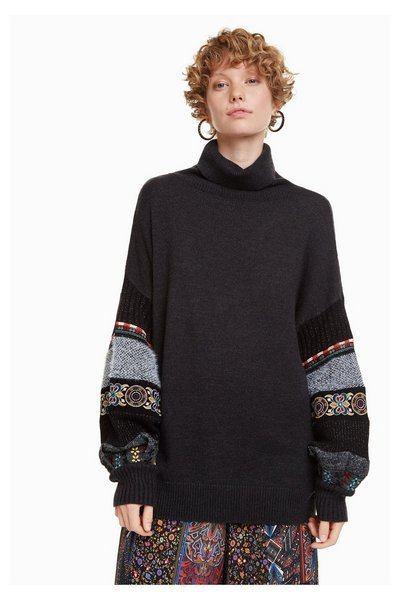 catalogo-desigual-para-mujer-jersey-ezra