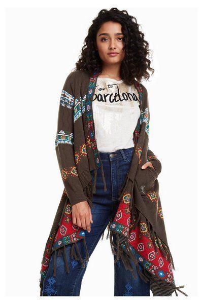 catalogo-desigual-para-mujer-jersey-prismatik