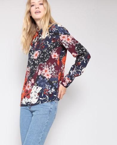 catalogo-pimkie-para-mujer-blusa-floral