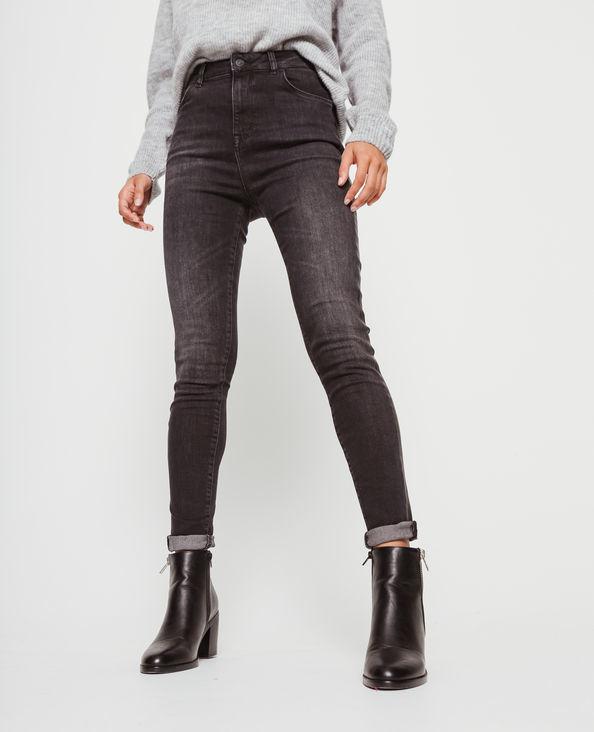 catalogo-pimkie-para-mujer-jeans-skinny-con-bandas