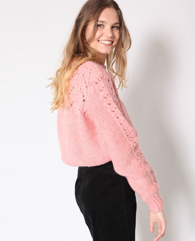 catalogo-pimkie-para-mujer-jersey-calido