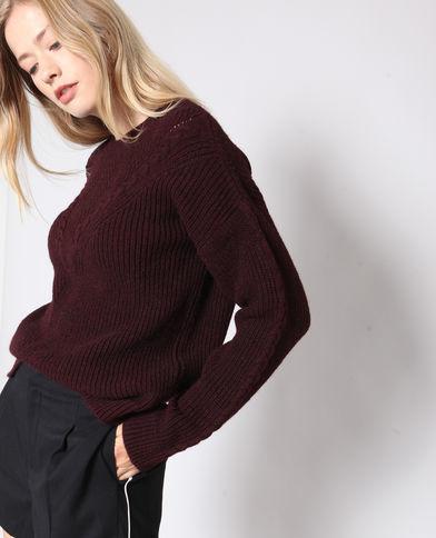 catalogo-pimkie-para-mujer-jersey-fantasia