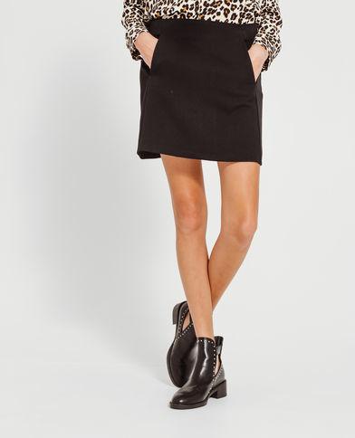 catalogo-pimkie-para-mujer-minifalda-con-bolsillos