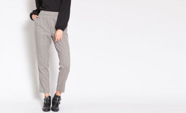 catalogo-pimkie-para-mujer-pantalon-city