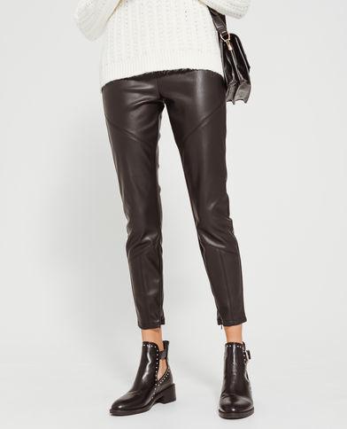 catalogo-pimkie-para-mujer-pantalon-polipiel
