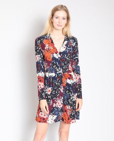 catalogo-pimkie-para-mujer-vestido-de-flores