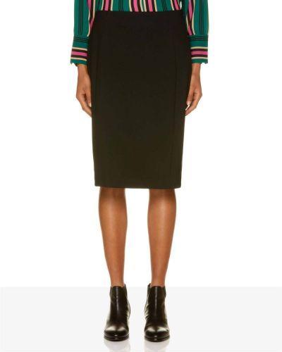 catalogo-united-colors-of-benetton-para-mujer-faldas-tubo