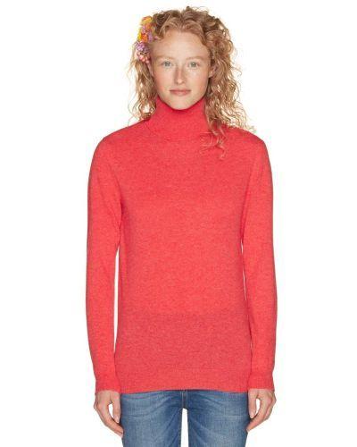 catalogo-united-colors-of-benetton-para-mujer-jersey-cuello-alto