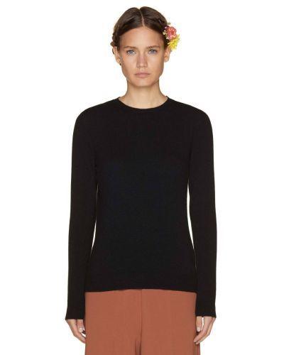 catalogo-united-colors-of-benetton-para-mujer-jersey-cuello-redondo