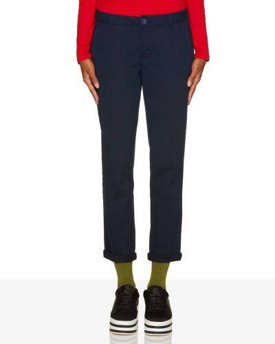 catalogo-united-colors-of-benetton-para-mujer-pantalones-chinos-de-gabardina-elastica