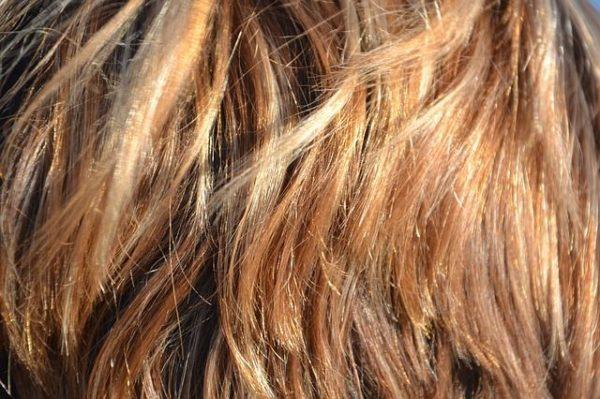 cuales-son-los-beneficios-de-un-tinte-sin-amoniaco-y-sin-agua-oxigenada-los-mejores--pelo-rubio
