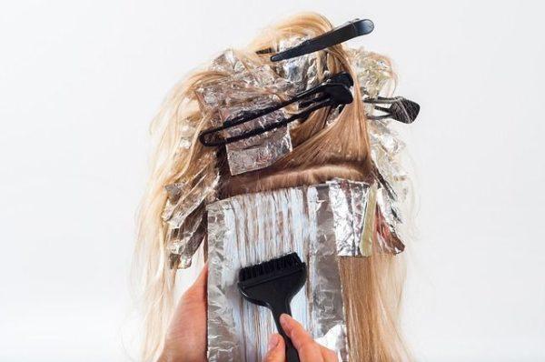cuales-son-los-beneficios-de-un-tinte-sin-amoniaco-y-sin-agua-oxigenada-los-mejores-tinendo-cabello