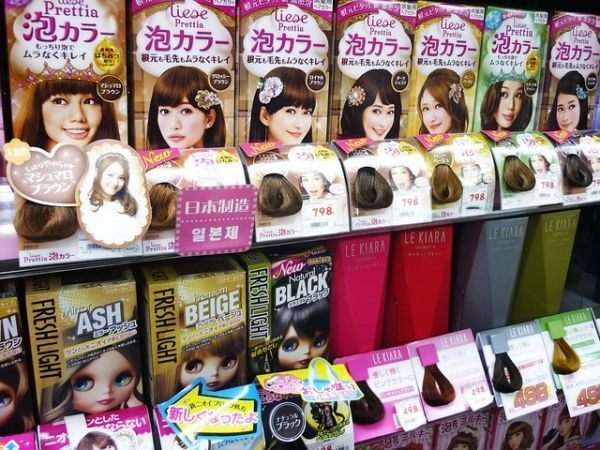 cuales-son-los-beneficios-de-un-tinte-sin-amoniaco-y-sin-agua-oxigenada-los-mejores-tinendo-cabello-tintes-varios