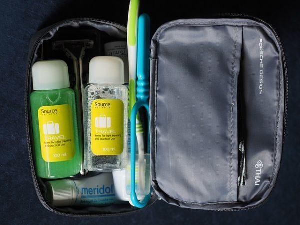 productos-y-remedios-caseros-para-el-pelo-graso-cosmeticos