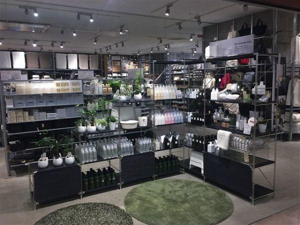 productos-y-remedios-caseros-para-el-pelo-graso-productos-peluqueria