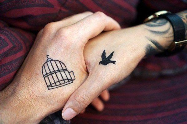 Cuanto Cuesta Un Tatuaje El Precio Del Tatuaje Segun La Zona Modaellas Com