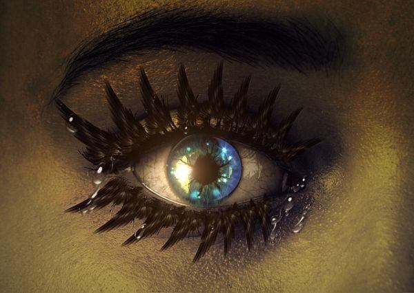 las-cejas-de-la-corona-ojo-fantasia