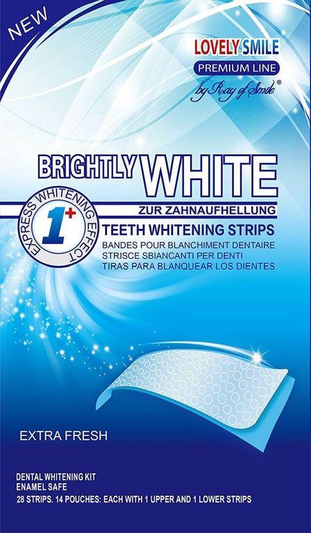 mejores-productos-para-blanquear-dientes-en-casa-lovely-smile