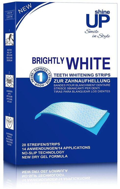 mejores-productos-para-blanquear-dientes-en-casa-shine-up