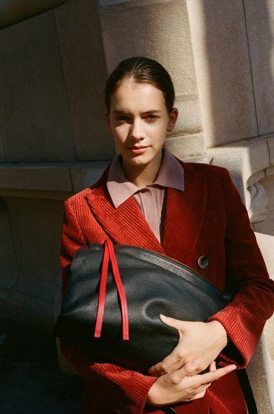 las-mejores-marcas-de-moda-sostenible-sur-sac