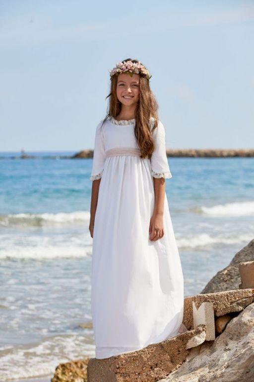 vestidos-de-comunion-para-ninas-diferentes-saint-tropez-mivestido
