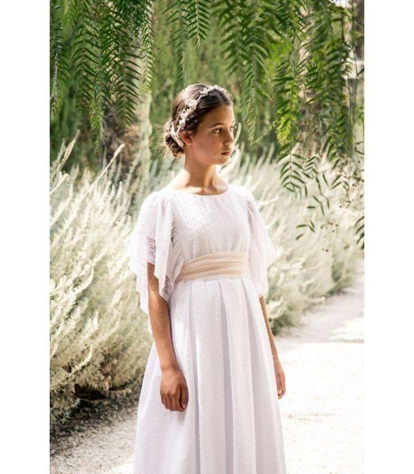 vestidos-de-comunion-para-ninas-gorditas-vestido-comunion-edwin-pilar-del-toro