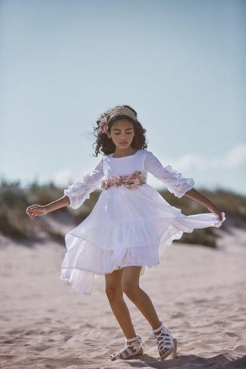vestidos-de-comunion-para-ninas-modernos-dolce-vita-hortensiamaeso