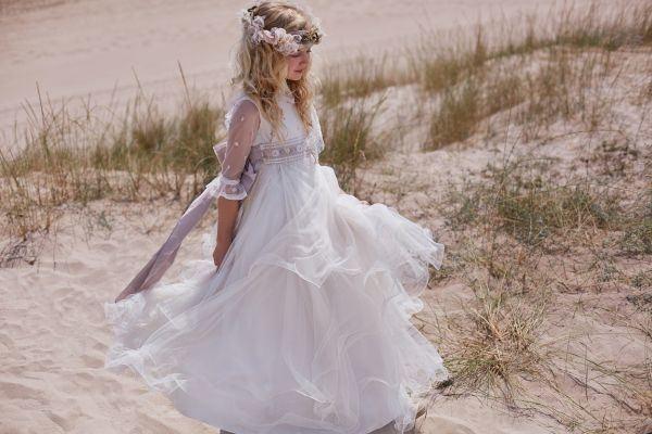 vestidos-de-comunion-para-ninas-modernos-giorgia-hortensiamaeso