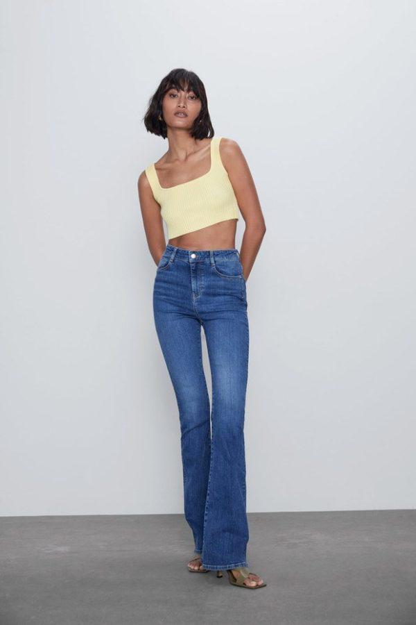 Moda De Los Anos 90 Asi Era El Vestuaro De Los 90 Modaellas Com
