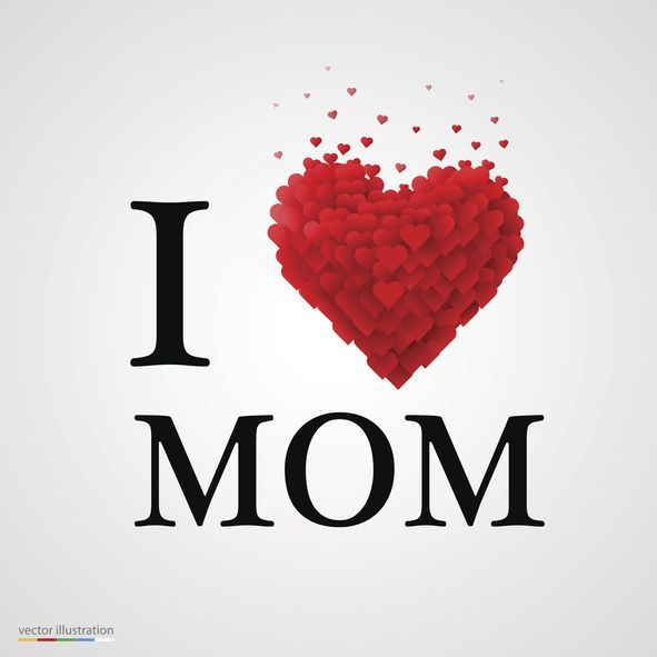 tarjetas-del-dia-de-la-madre-love-corazones