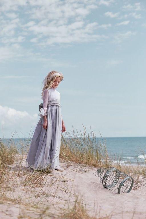 vestidos-de-comunion-diferentes-Hortensia-Maeso11