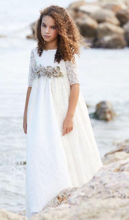 vestidos-de-comunion-diferentes-niza-mivestido