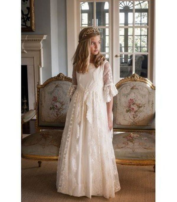 vestidos-de-comunion-diferentes-pilar-del-toro-fiona