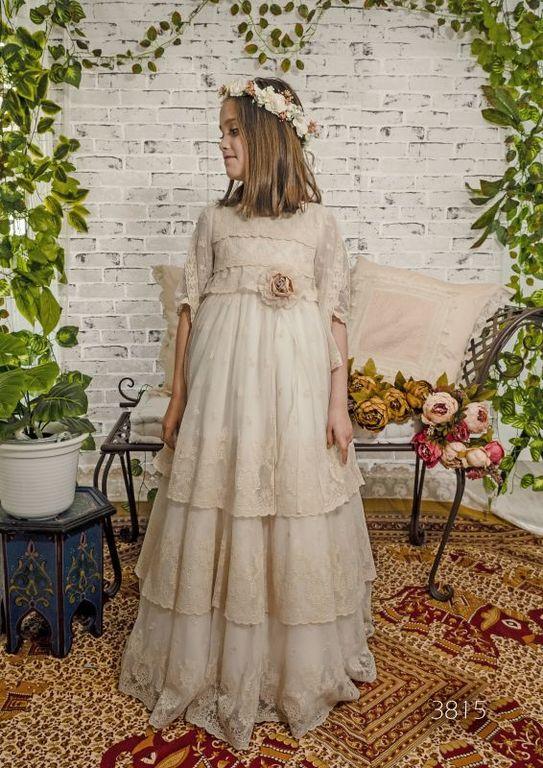 vestidos-de-comunion-diferentes-priquetta3815