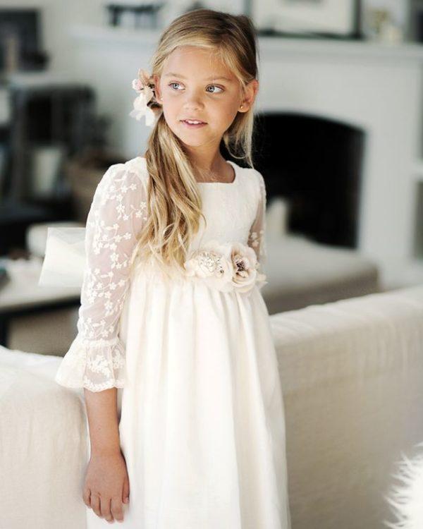 vestidos-de-comunion-diferentes-triana-mivestido