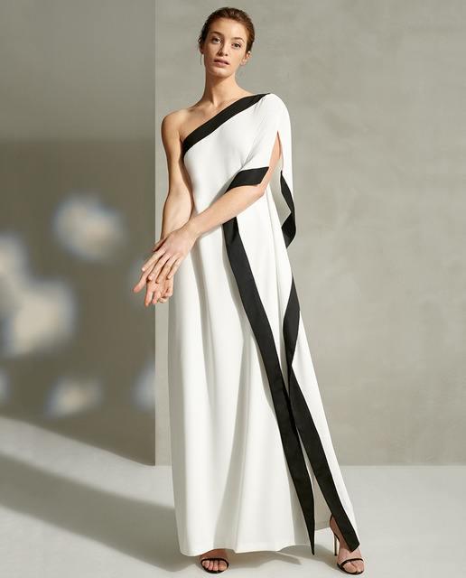 vestidos-de-comunion-para-madres-asimetrico-vivos-elcorteingles