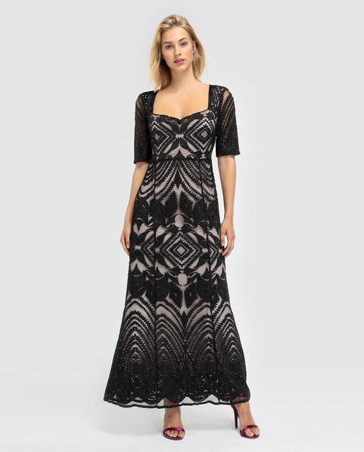 vestidos-de-comunion-para-madres-devorado-tintoretto-elcorteingles