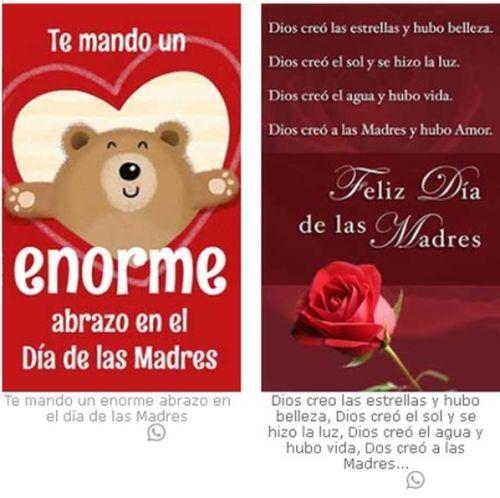 tarjetas-dia-de-la-madre-oso-y-rosa-correos-magicos