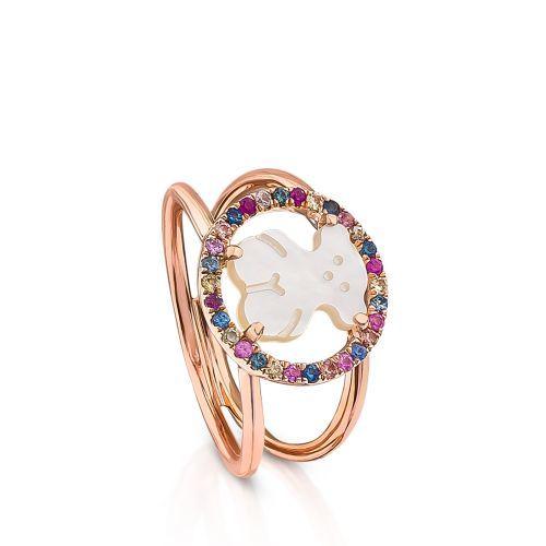 tous-catalogo-anillo-camille-plata-vermeil-rosa-nacar-y-zafiro-multicolor