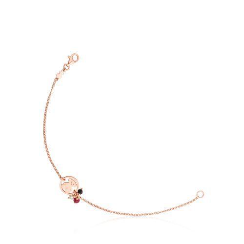 tous-catalogo-pulsera-camille-plata-vermeil-rosa-onix-y-perla